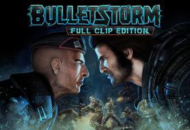 Bulletstorm: Full Clip Edition - Es ist wieder da!