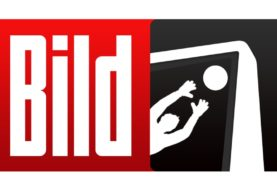 BUNDESLIGA bei BILD App ab sofort auf Xbox One verfügbar