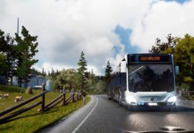 Bus Simulator - Nächster Stopp: Xbox One!