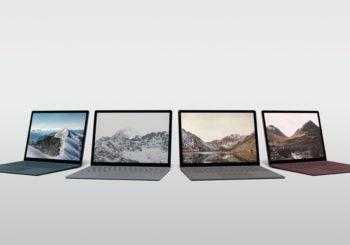 Microsoft - Neuheiten für Lehrende und Lernende vorgestellt