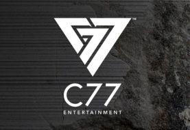 C77 Entertainment - Neues Studio soll Action auf die Konsolen bringen
