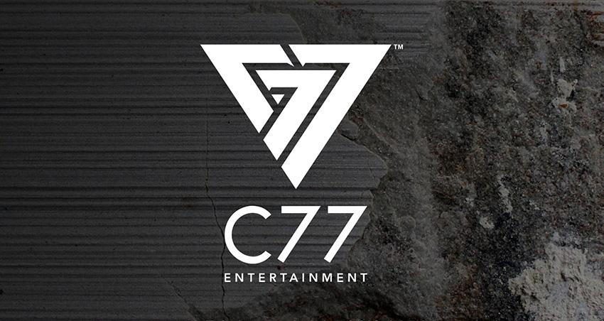 C77 Entertainment – Neues Studio soll Action auf die Konsolen bringen