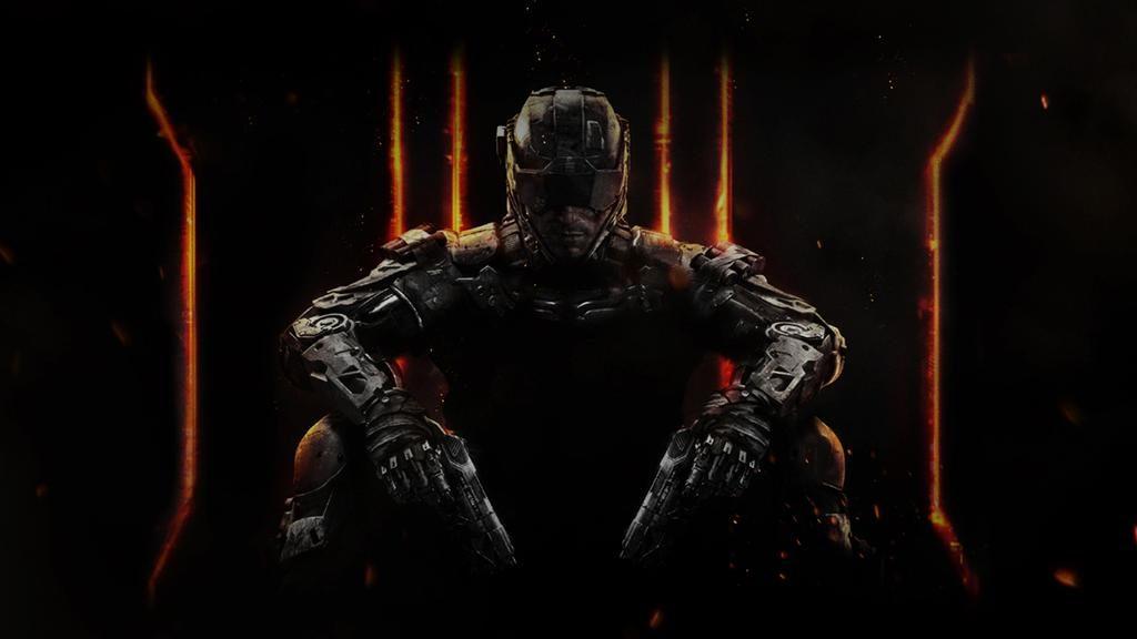 E3 2015: Black Ops 3 – Der Multiplayer in Aktion
