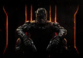 Gerücht: Call of Duty: Black Ops 3 bekommt Zombie Chronicles DLC mit acht neuen Maps
