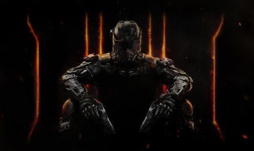 E3 2015: Black Ops 3 - Der Multiplayer in Aktion