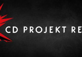CD Projekt RED - Hat ein weiteres Eisen im Feuer