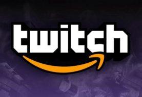 Twitch - Jetzt übernimmt Amazon