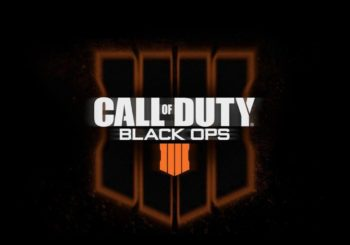 Call of Duty: Black Ops 4 - Das Setting steht fest; hier gibt´s den Multiplayer-Trailer