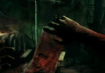 Call of Cthulhu: The Official Video Game - Ein Trailer lässt euch einen Blick in die Tiefe werfen