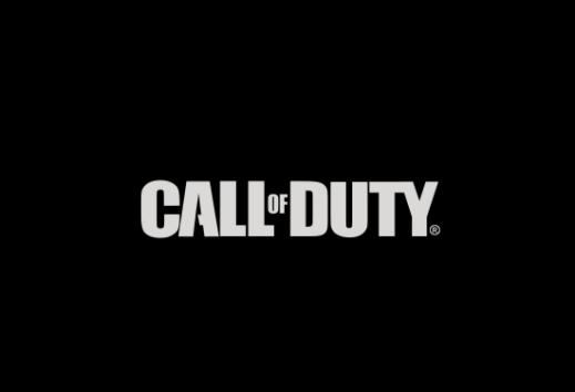 Call of Duty: Black Ops Cold War - Wird das der nächste Teil?