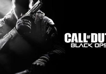 Gerücht: Amazon UK listet CoD: Black Ops 2 als abwärtskompatiblen Titel