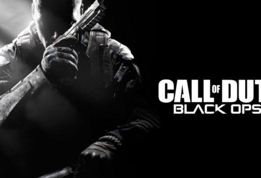 Xbox One Abwärtskompatibilität - Call of Duty: Black Ops II ab sofort mit dabei