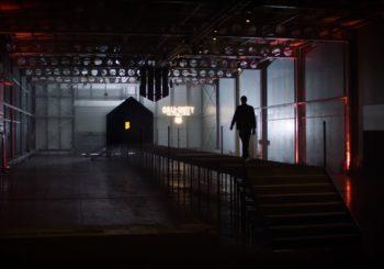 Call of Duty: Black Ops 4 - Im dunkelsten Raum der Welt gespielt
