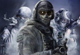 Call of Duty: Ghosts - Termin für Invasion DLC steht fest