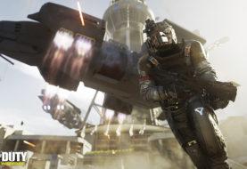Call of Duty: Infinite Warfare - Alle Infos auf einen Blick