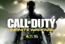Call of Duty: Infinite Warfare Beta - Jetzt ohne Code vom japanischen Store laden