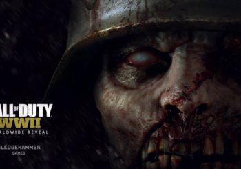 Call of Duty: WWII - Keine Jugendfreigabe in Deutschland