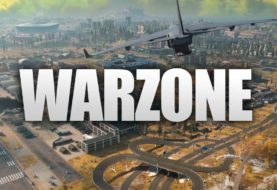 Call of Duty: Warzone  - Das free to play Battle Royal erscheint schon morgen