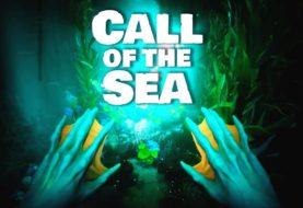 Call of the Sea für Xbox Series X angekündigt