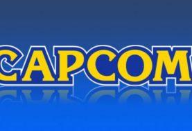 Capcom - Hat einige Spiele mit der RE Engine in Arbeit