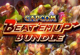 Capcom Beat 'Em Up Bundle - Abgefahrene Side-Scrolling-Klassiker erscheinen im September