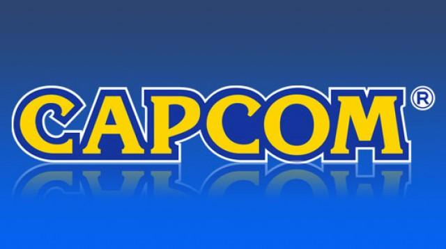 Capcom – Kündigt bald ein neues Spiel an?