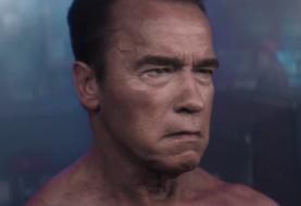 WWE 2K16 - Spielt den Terminator!
