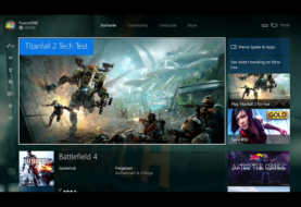 Xbox One - Inhalte lassen sich auch auf Windows 10 Mobile streamen