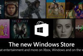 Microsoft - Neuer Store noch diesen Monat?