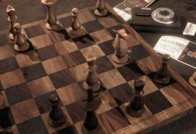 Chess Ultra - Der Launch-Trailer in scharfen 4K