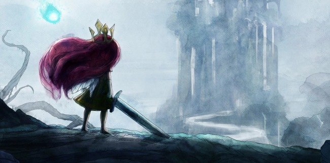 Child of Light – Ein märchenhaftes Review