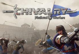 Chivalry: Medieval Warfare - Auf in den Online-Kampf!