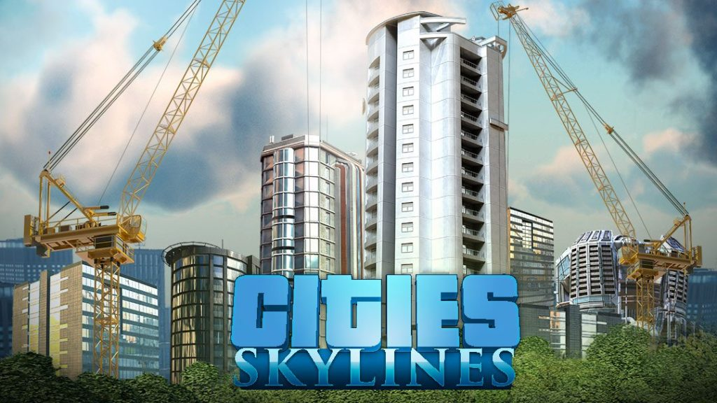 Cities Skylines – Neuster Patch 1.1.3.0 bringt jede Menge Verbesserungen mit sich