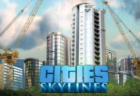 Cities Skylines - Neuster Patch 1.1.3.0 bringt jede Menge Verbesserungen mit sich