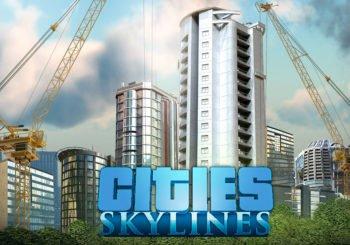 Cities: Skylines - Neues Content Creator Pack für Xbox One erscheint heute
