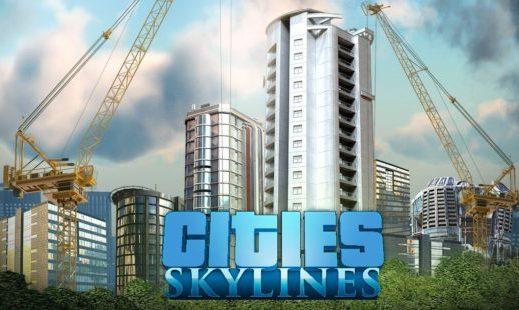 Cities: Skylines - Sunset Harbor-DLC erscheint schon bald