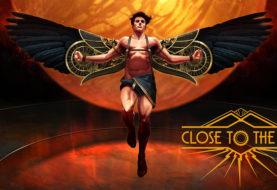 Close to the Sun - Bioshock-inspirierter Shooter erscheint Anfang 2019