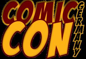 Hat die Comic Con in Deutschland eine Zukunft?