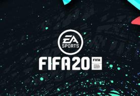 FIFA 20 - Die 100 besten Spieler im Rating