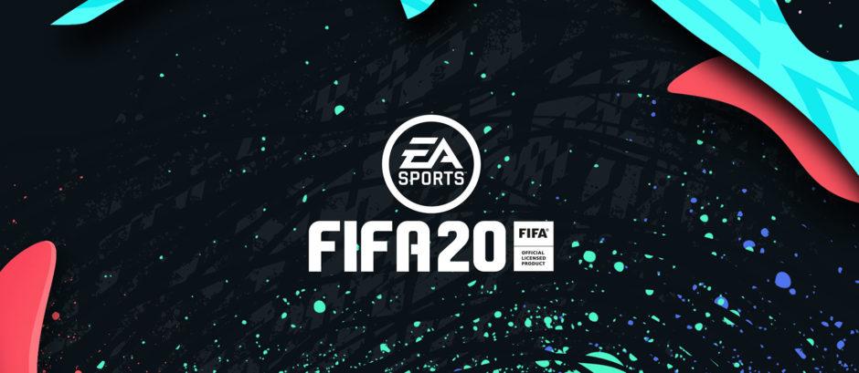 FIFA 20 – Die 100 besten Spieler im Rating