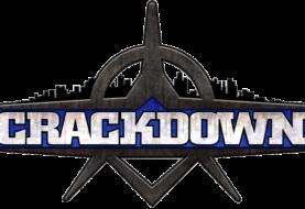Crackdown 2 - Ebenfalls vom Index gestrichen