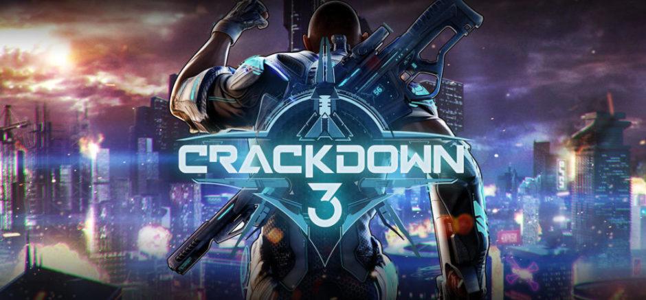 Review: Ist Crackdown 3 das lange Warten wert gewesen?