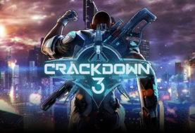 Crackdown 3 - Neues Update bringt neue kostenlose Inhalte