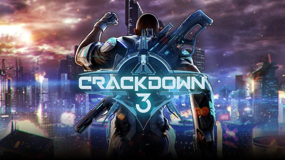 Crackdown 3 – Kein Multiplayer mit Freunden