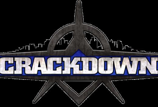 Crackdown - Wird ein Mix aus Singleplayer und Coop