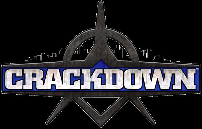 Crackdown – Nicht länger auf dem Index