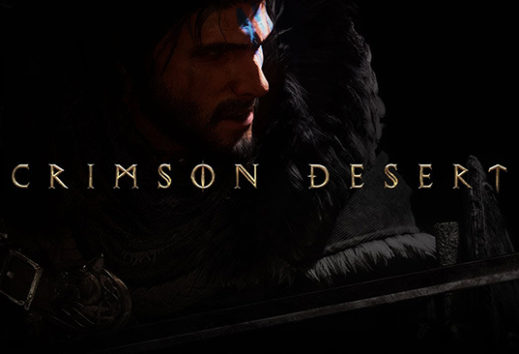 Crimson Desert - Wenn The Witcher auf Vikings trifft