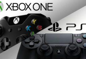 Microsoft - Äußert sich zum Sony Statement bezüglich Crossplay