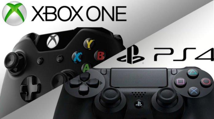 Microsoft – Äußert sich zum Sony Statement bezüglich Crossplay