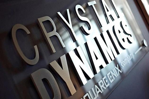 Crystal Dynamics – Video zum 25. Geburtstag des Studios veröffentlicht